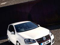 2005 Volkswagen Golf GTI Mk V