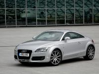 thumbs 2006 Audi TT Coupe 2.0 T FSi