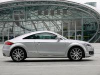 2006 Audi TT Coupe 2.0 T FSi