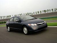 thumbs 2006 Honda Civic Hybrid