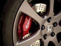 2006 Honda Civic Si Sedan Concept