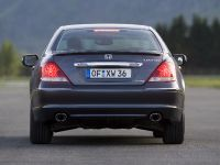 2006 Honda Legend