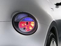 2006 Honda REMIX Concept