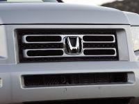 2006 Honda Ridgeline RTL