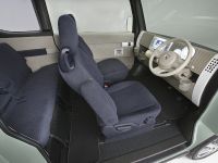 2006 Honda Step Bus Concept