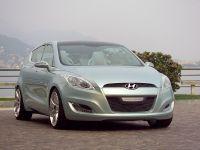 2006 Hyundai Arnejs Concept
