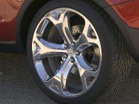 2006 Hyundai HCD9 Concept