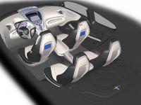 2006 Hyundai Neos 3 Concept