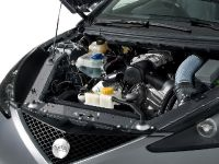 2006 Lotus APX