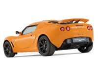 2006 Lotus Exige S