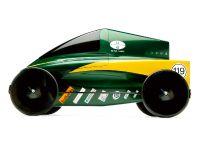 2006 Lotus Type 119C Soapbox