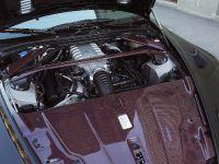 2006 Mansory Aston Martin Vantage V8