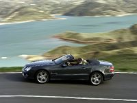 thumbs 2006 Mercedes-Benz SL600