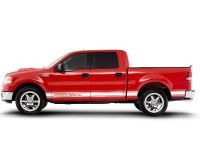 2006 ROUSH 500RC Ford F-150