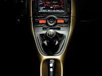 2006 Toyota Auris Space Concept