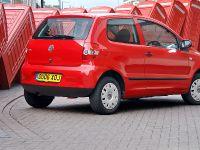 2006 Volkswagen Fox