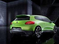 2006 Volkswagen Iroc