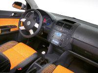 2006 Volkswagen Polo Dune