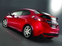 thumbs 2007 Honda Civic Type R