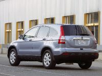 thumbs 2007 Honda CR-V