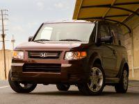 thumbs 2007 Honda Element SC