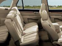 thumbs 2007 Hyundai Santa Fe