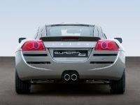 2007 Lotus Europa S