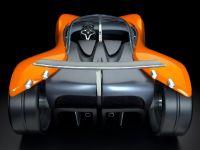 2007 Lotus Hot Wheels Concept