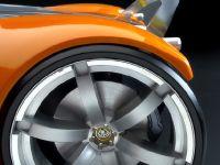 thumbs 2007 Lotus Hot Wheels Concept
