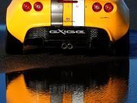 2007 Lotus Sport Exige Cup