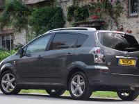 2007 Toyota Verso