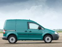 2007 Volkswagen Caddy