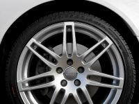 2008 Audi A6 Sline