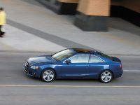 thumbs 2008 Audi A5