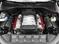 2008 Audi Q7