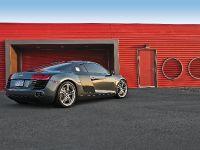 thumbs 2008 Audi R8