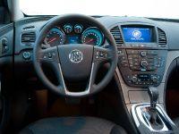 2008 Buick Regal
