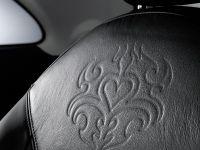 2008 Ford Ka Tattoo
