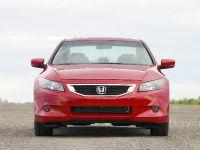2008 Honda Accord EX L V6