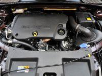 2008 Mondeo 2.2 TDCi Titanium X 5dr