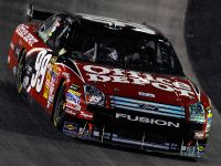 2008 NASCAR Sprint Cup Series-Bristol