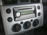 thumbs 2008 Toyota FJ Cruiser