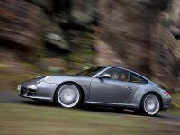 thumbs 2009 Porsche 911 Carrera 4 &amp Carrera 4S