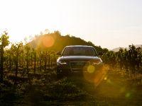 2009 Audi A4 luxury sport sedan