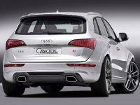 2009 Audi Q5 CARACTERE