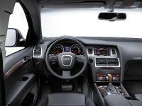 2009 Audi Q7 TDI