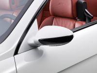 2009 BMW M models