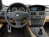 2009 BMW M3 E92