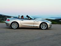 thumbs 2009 BMW Z4