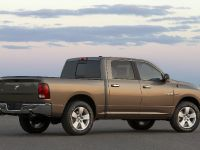 2009 Dodge Ram - Lone Star Edition